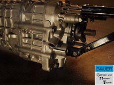 e30-Sportgetriebe-003