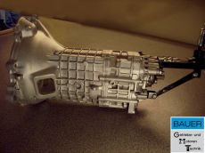 e30-Sportgetriebe-005