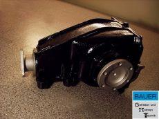 e30-Sportgetriebe-010